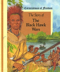 Story of the Black Hawk Wars