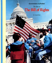 Story of the Bill of Rights