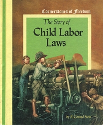 Story of Child Labor Laws