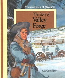 Story of Valley Forge