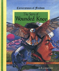 Story of Wounded Knee