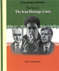 Story of the Iran Hostage Crisis