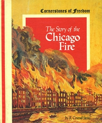 Story of the Chicago Fire