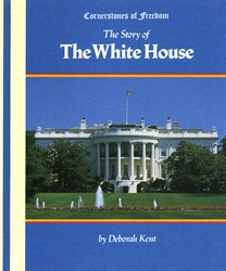 Story of the White House