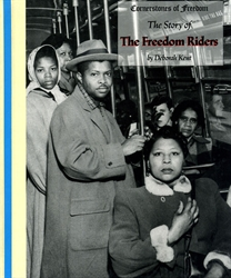 Story of the Freedom Riders