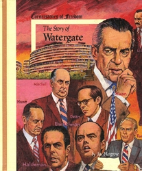 Story of Watergate