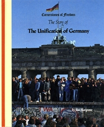 Story of the Unification of Germany
