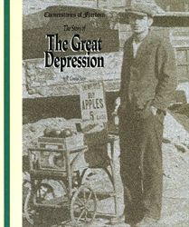 Story of the Great Depression