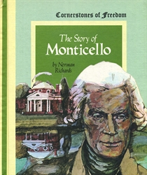 Story of Monticello