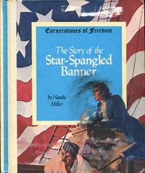 Story of the Star-Spangled Banner