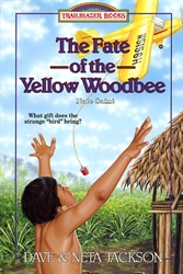 Fate of the Yellow Woodbee