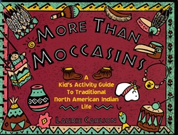 More Than Moccasins