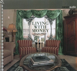 Living With Money - CD