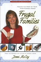Frugal Families