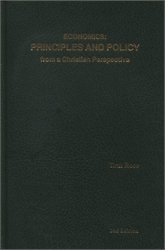 Economics: Principles & Policy - Set