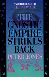 Gnostic Empire Strikes Back