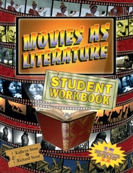 Movies As Literature - Student Workbook