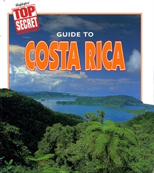 Guide to Costa Rica