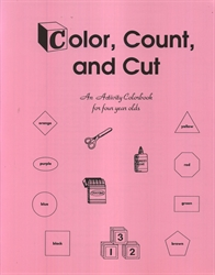 Color, Count, and Cut