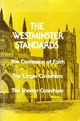 Westminster Standards