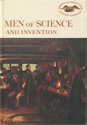 Men of Science and Invention