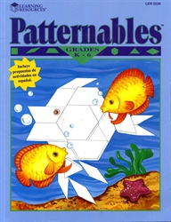 Patternables