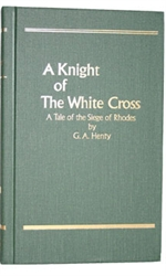 Knight of the White Cross