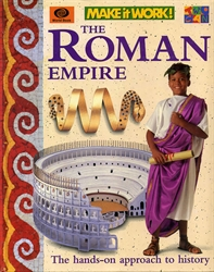 Make It Work! Roman Empire