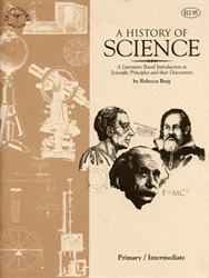 History of Science (old)
