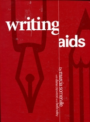 Tapestry of Grace: Writing Aids