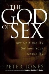 God of Sex