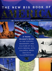 New Big Book of America