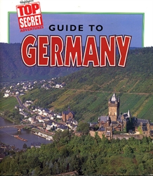 Guide to Germany