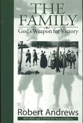 Family: God's Weapon for Victory