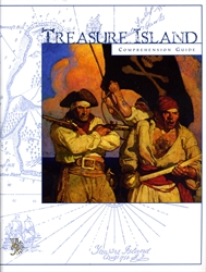 Treasure Island - Comprehension Guide