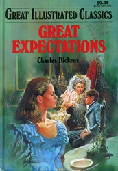 GIC: Great Expectations