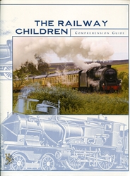 Railway Children - Comprehension Guide