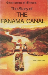 Story of the Panama Canal