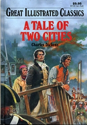 GIC: Tale of Two Cities