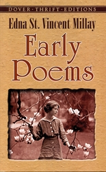 Early Poems