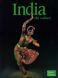 India: The Culture