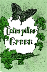 Caterpillar Green