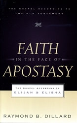Faith in the Face of Apostasy