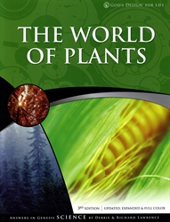 World of Plants (old)