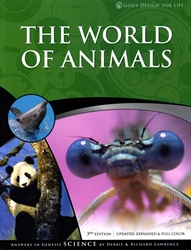 World of Animals (old)