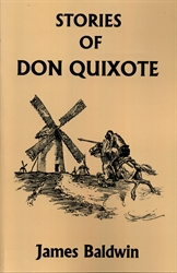 Stories of Don Quixote
