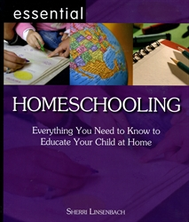 Essential Homeschooling