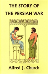 Story of the Persian War