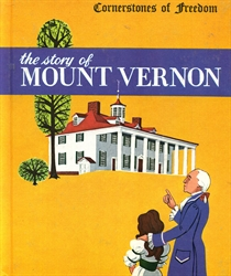 Story of Mount Vernon