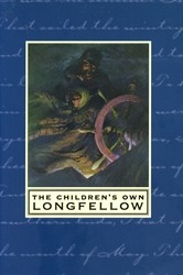 Children's Own Longfellow